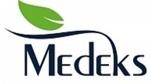 Medeks MMC
