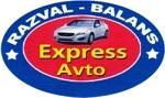 Express Avto Servis