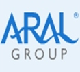 """ARAL GROUP"""