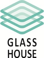 """GLASS HOUSE"" MMC"