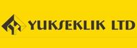 YUKSEKLIK LTD