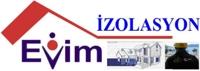 EVIM Izolyasiya