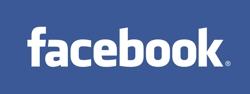 LuxenHouse Facebook fan page